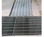 工地礦場碳鋼格柵蓋板A雙鴨山格柵蓋板A格柵蓋板