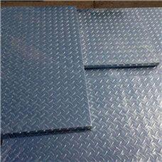 不锈钢铁格栅,不锈钢铁格栅质量,北京不锈钢铁格栅,热镀锌铁格栅