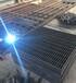 保定電鍍鋅格柵板規格重量A云磊鍍鋅格柵板A源頭直供格柵板