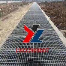 深圳钢结构平台格栅盖板/云磊格栅盖板厂家/格栅盖板价格