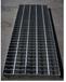 下水道井盖板厂家-下水道井盖板-长葛下水道井盖板