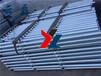 鋼格板格柵廠家,湖州電廠車間鋼格板格柵廠家,不銹鋼鋼格板格柵