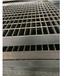 鴿子籠網格板A邯鄲鴿子籠網格板定制A鴿子籠網格板廠家