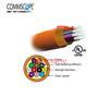 安普光缆安普室内光缆AMP安普光纤厂家安普光缆型号
