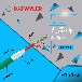 德特威勒4芯光缆德特威勒室内外光纤万兆低烟无卤光纤