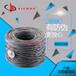 西蒙双绞线总代理西蒙六类网线西蒙千兆网线西蒙双绞线9C6M4-E3