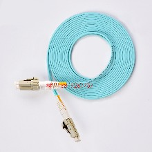 CommScope光纖跳線康普SC-SC單模光纖跳線3米FEWSCSC42-JXF010圖片