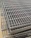 石油工业镀锌网格板A莆田镀锌网格板A镀锌网格板价格优惠
