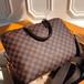 分享一個高品質奢侈品LV包包拿貨渠道