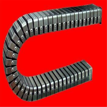廠家直供高品質矩形金屬軟管導管防護套質量可靠規格齊全