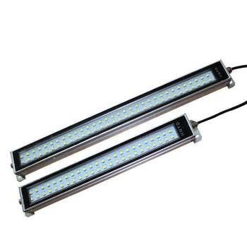 常年销售机床工作灯LED工作灯LED防水防爆工作灯