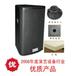 河南专业音响设备专卖