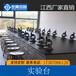 江西宜春高安實驗室設備生產實驗臺廠家直銷