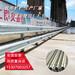 江西公路安全护栏道路护栏生产厂家波形护栏