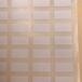 苏州间隔胶日期不干胶标签二维码条码打印纸空白标签