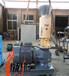 牧龍機械原廠直銷操作簡單木屑顆粒機環保燃料顆粒機
