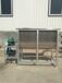 原厂直销拌料机牛羊饲料混合拌料机不锈钢搅拌机