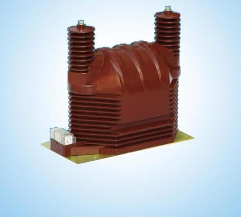 西安JDZ9-35电压互感器批发,宇国电气
