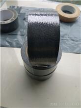 灰色防滑胶带宽5cm楼梯台阶厨卫耐磨贴10cm砂面防水晒自粘厚图片