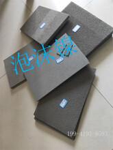 江蘇泡沫金屬/泡沫鎳網/電極鎳板/鎳片/實驗泡沫鎳/可定做加工圖片