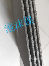 南京電池泡沫鎳超薄泡沫鎳0.5毫米多孔泡沫鎳圖片