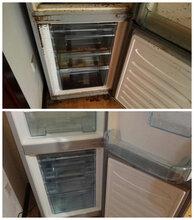 西安上门清洗地毯、沙发、玻璃,空调洗衣机冰箱等家电清洗