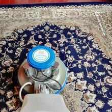 铭创家政0地毯清洁,靠谱地毯清洗信誉保证