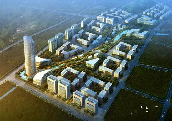 淅川县编文案策划的公司千寻自我推荐