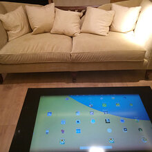 可视对讲系统安装方法上海可视对讲价格图片