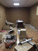 供應公安局防撞軟木墻板防腐吸聲環保軟木墻板生產批發圖片