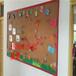 批发长沙软木板,学校软木墙板,彩色软木卷