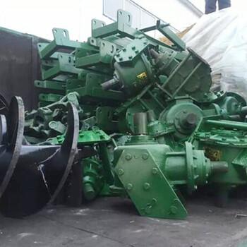 电线杆挖坑机专业植保机械种树挖坑机悬挂输出挖坑机