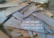 常州回收廢鐵,溧陽回收廢鐵,金壇回收廢鐵,丹陽回收廢鐵