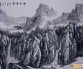 华豫之门在线鉴定吴道子的字画