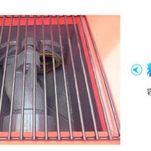 二次结构泵优点适用范围图片