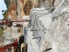青海海南出售岩石分裂器-附近厂家
