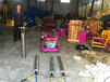 廣東廣州出售液壓石頭分裂機-經銷代理