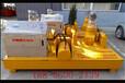 广东梅州工字钢折弯机