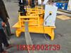 广东广州弯曲多种型号钢材的冷弯机
