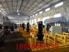 广东汕头工字钢折弯机