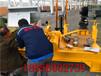 广东韶关钢材厂专用的冷冷弯机
