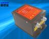 苏州爱德宝高压发生器SL-009一拖二式电源