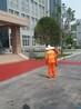 沥青道路施工规范