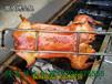 三明特种烤兔项目新兴烧烤技术短期速成