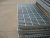 鍍鋅鋼格柵板A異形鋼格柵板A樹池蓋鋼格柵板廠家