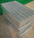 热浸锌钢盖板_低碳扁钢钢盖板_碳钢复合钢盖板定做