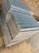 鍍鋅排水篦子_熱浸鍍鋅鋼篦子_鋼格柵排水篦子