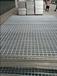 熱鍍鋅格柵蓋板A江蘇格柵蓋板A鍍鋅格柵蓋板安裝方案