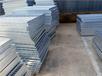 鋼格柵_專業生產拋光不銹鋼鋼格柵_鋼格柵銷售廠家