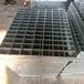 不銹鋼鋼格柵蓋子A河北鋼格柵產地貨源A溝蓋板鋼格柵廠